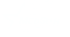 MedStar Mobile Healthcare